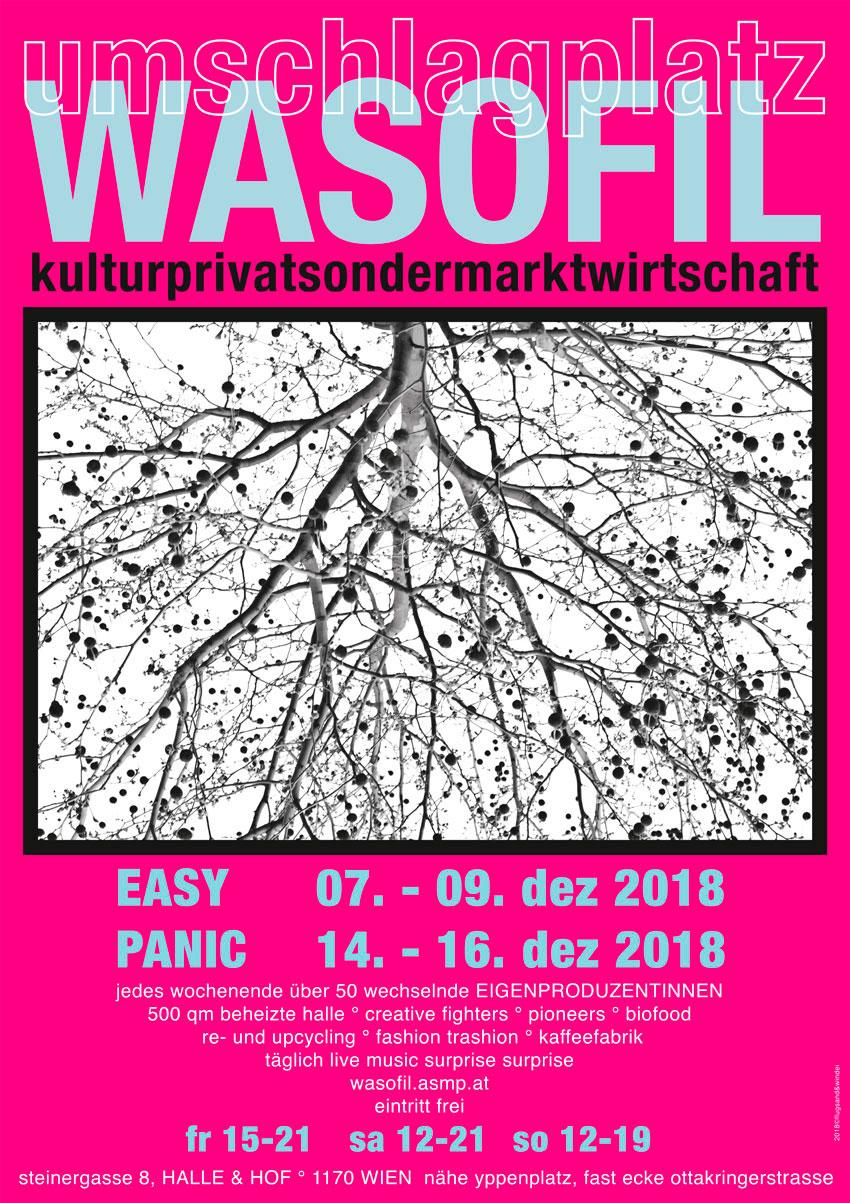 Wasofil2018_Plakat.jpg