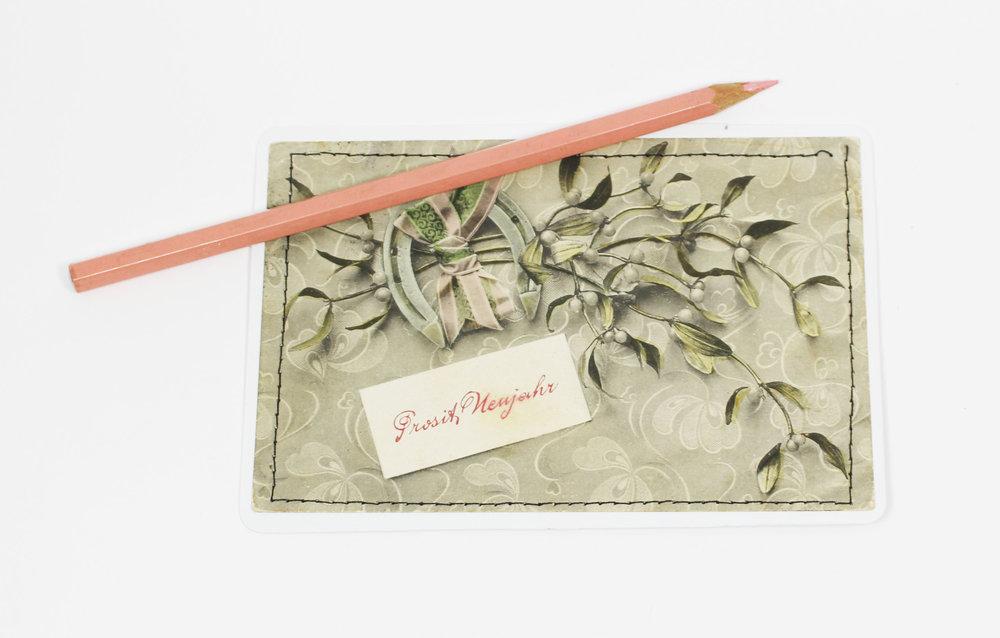 vintage-card-new-year-mistletoe_3.JPG
