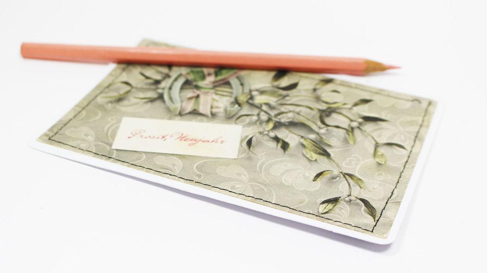 vintage-card-new-year-mistletoe_4.JPG
