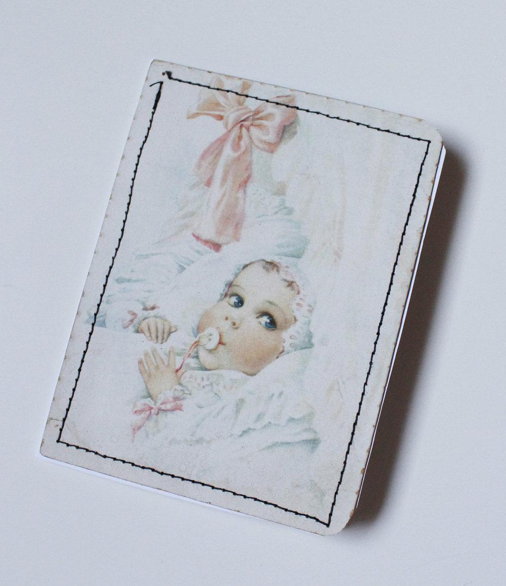vintage card baby 2.JPG