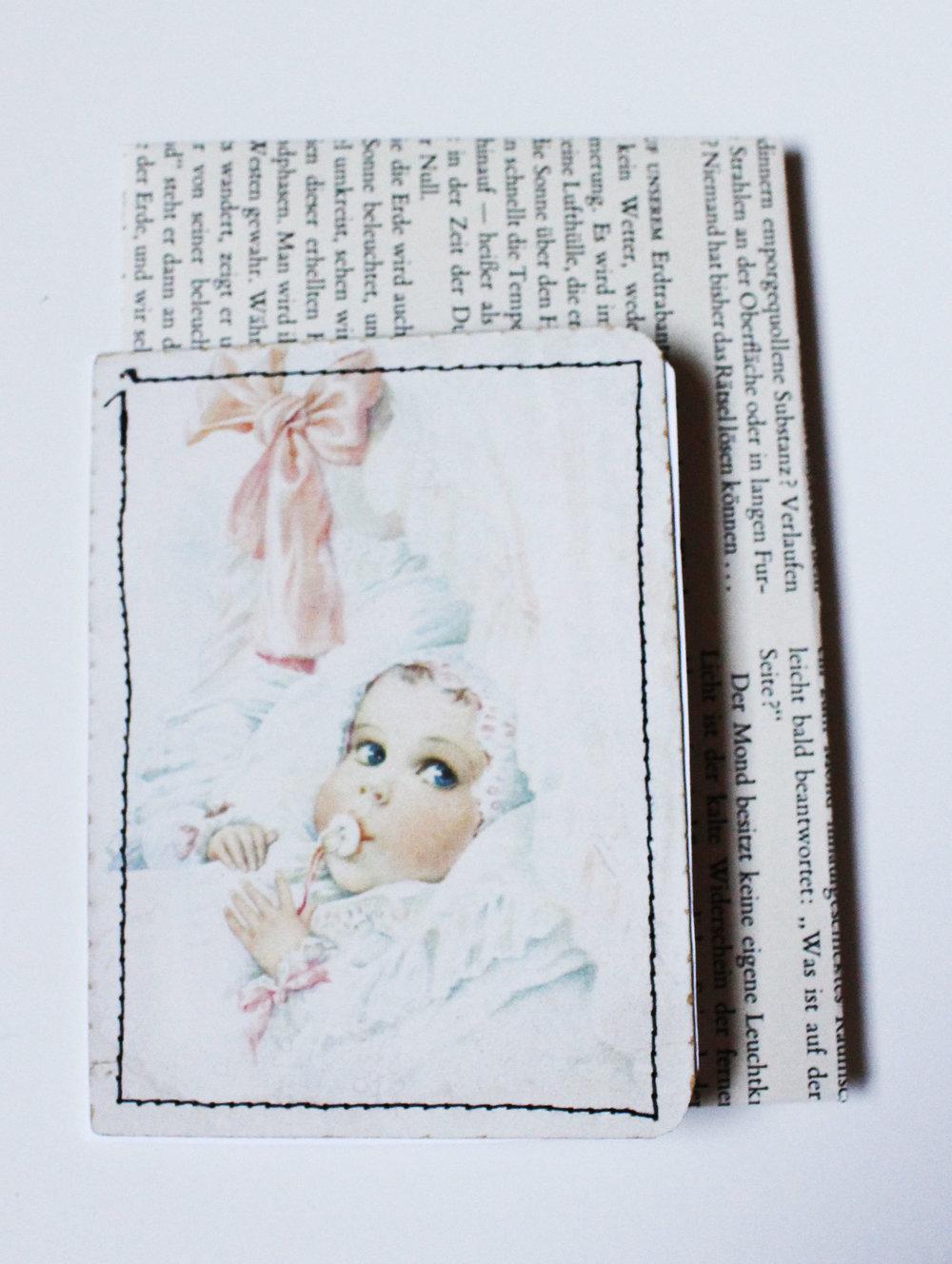 vintage card baby 4.JPG