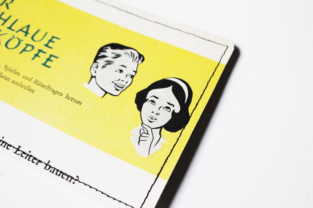 vintage card heads 2.JPG