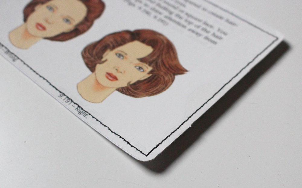 vintage+card+eyes+2.jpg