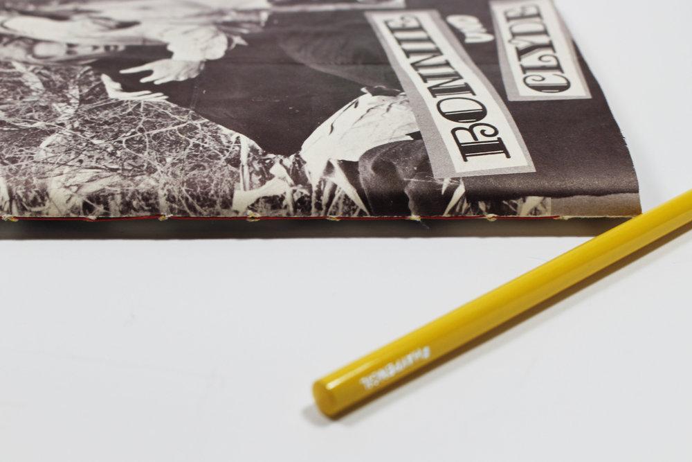 vintage-journal-Bonnie Clyde_3.JPG