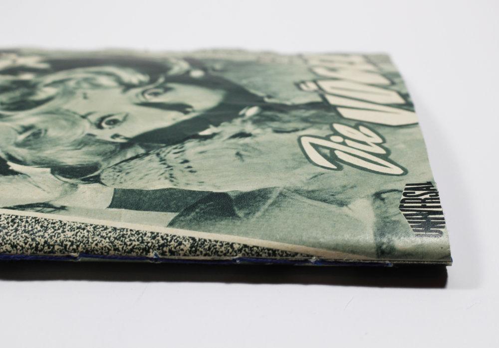 vintage-sketchbook-Birds_4.JPG
