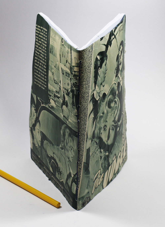 vintage-sketchbook-Birds_5.JPG