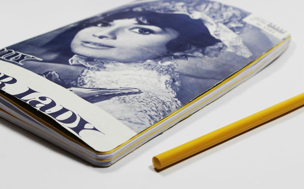 vintage_sketchbook_My_Fair_Lady_3.JPG