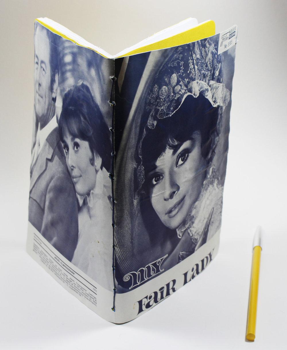 vintage_sketchbook_My_Fair_Lady_5.JPG