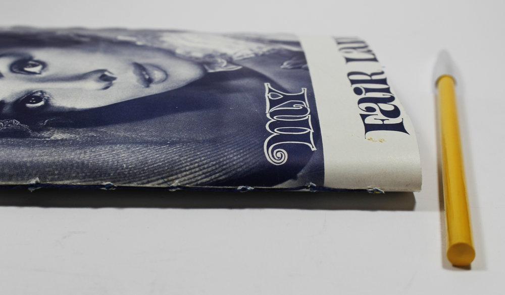 vintage_sketchbook_My_Fair_Lady_4.JPG