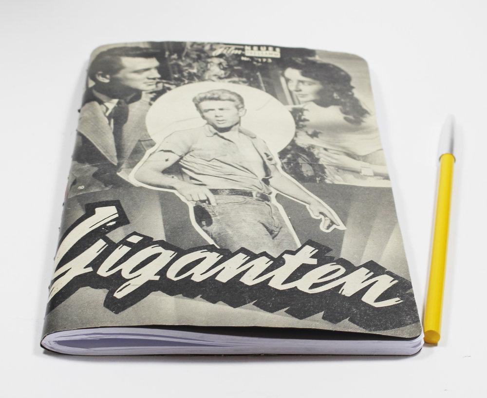 vintage_sketchbook_Giant_2.JPG