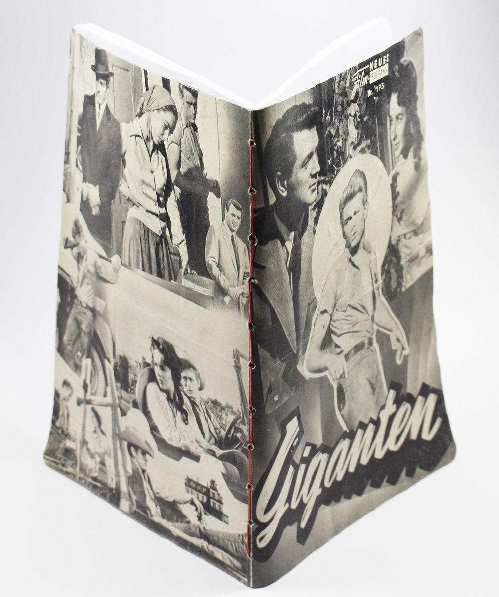 vintage_sketchbook_Giant_5.JPG