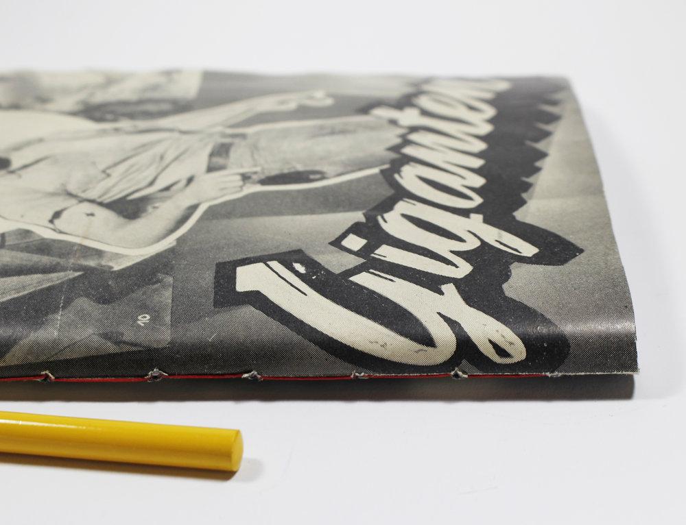 vintage_sketchbook_Giant_4.JPG