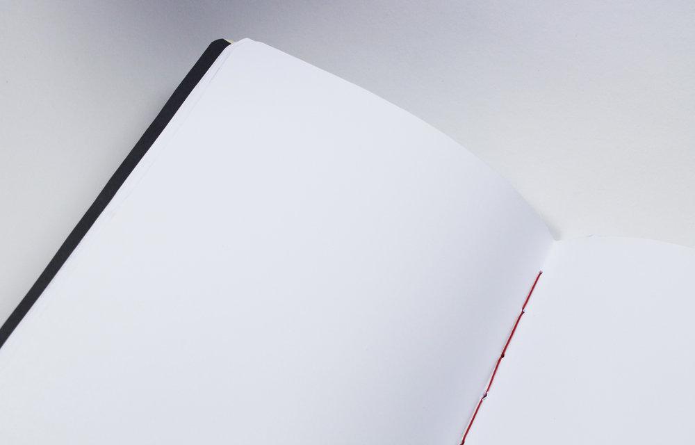 vintage_sketchbook_Giant_6.JPG