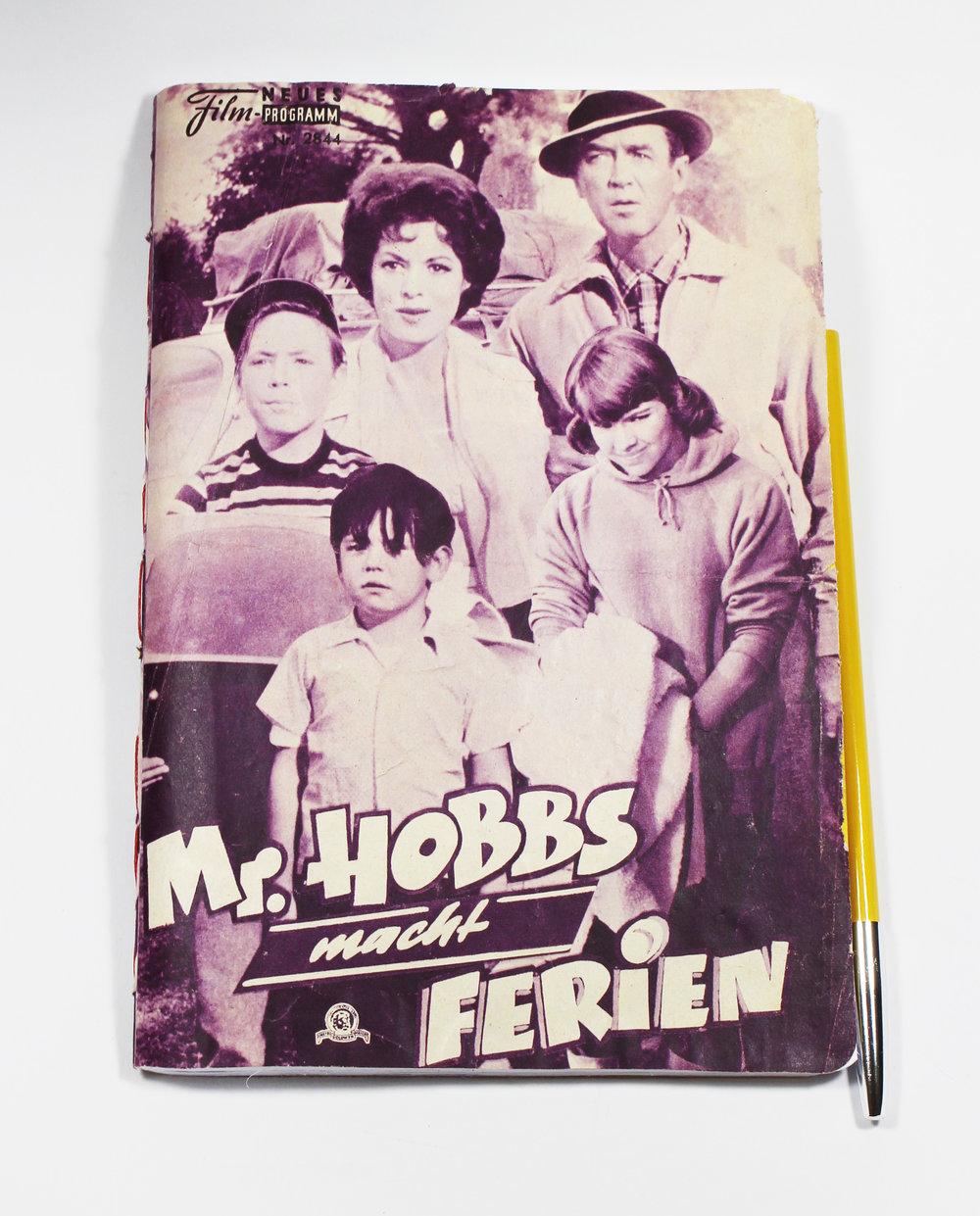 vintage_sketchbook_Mr_Hobbs_1.JPG