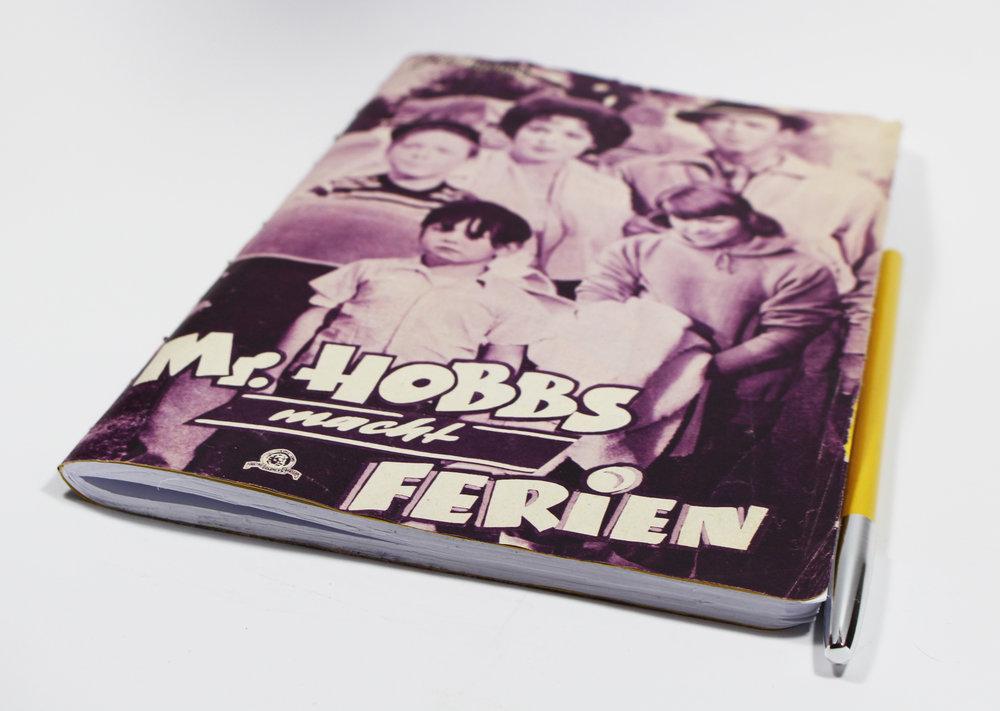 vintage_sketchbook_Mr_Hobbs_2.JPG