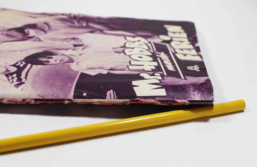 vintage_sketchbook_Mr_Hobbs_3.JPG