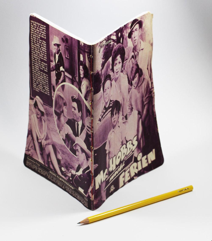 vintage_sketchbook_Mr_Hobbs_4.JPG