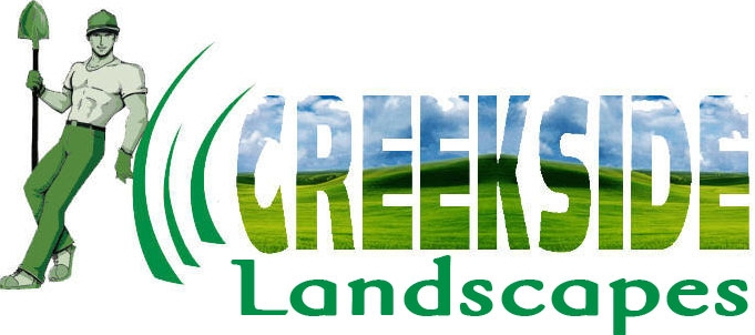 Creekside Total Maintenance, Inc.