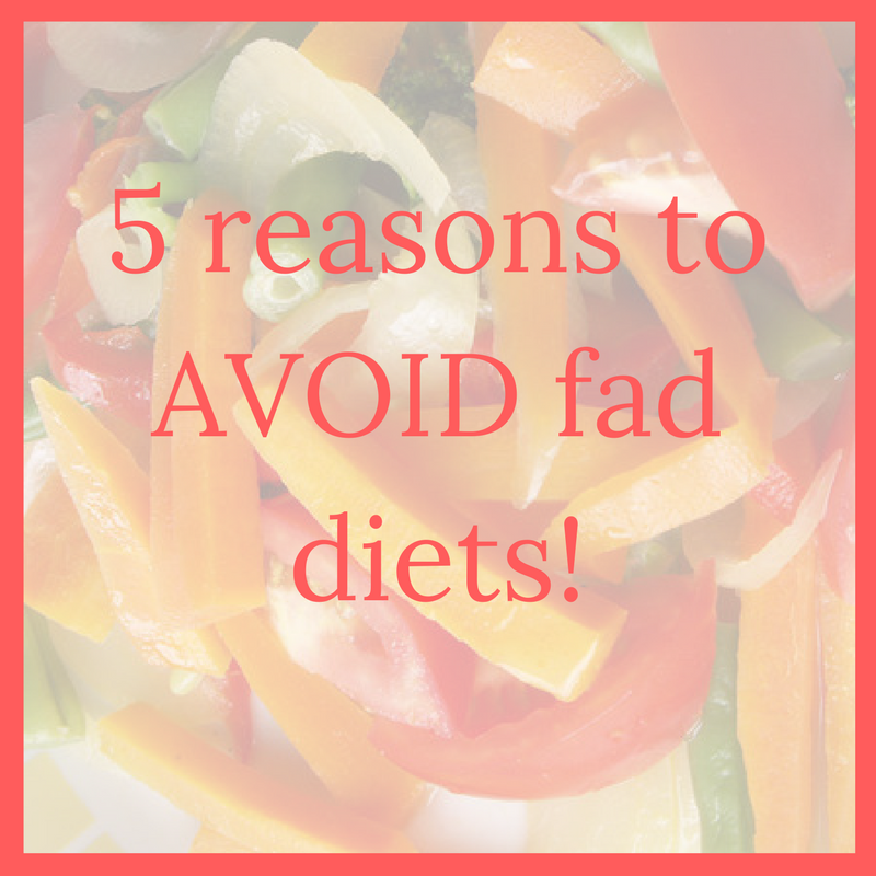 fad diet blog.png
