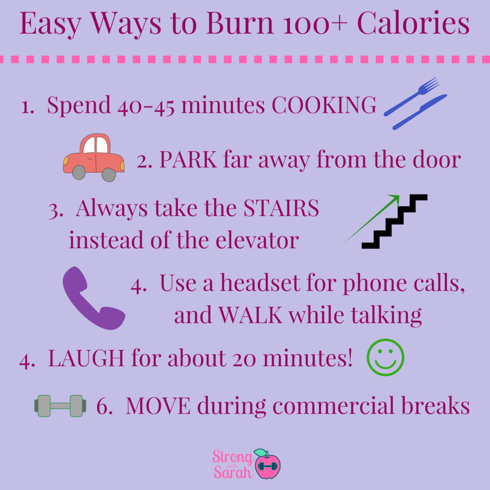 Easy Ways to Burn More Calories.png