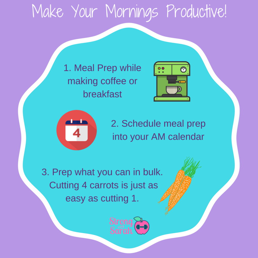 Make Your Mornings Productive!.png