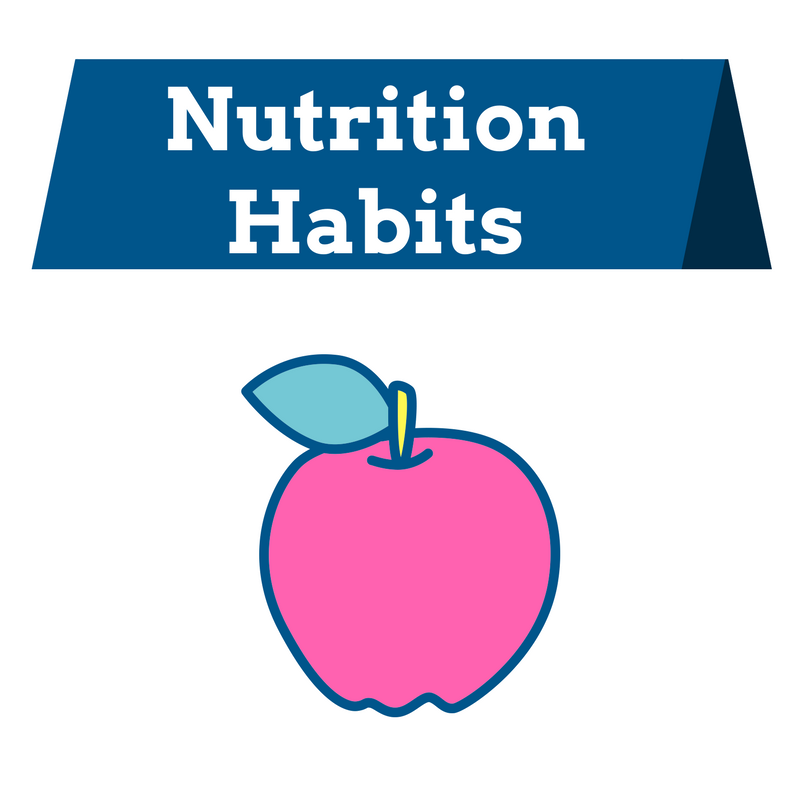 nutrition habit.png