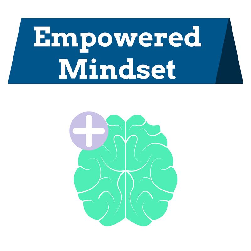 empowered mindset.png