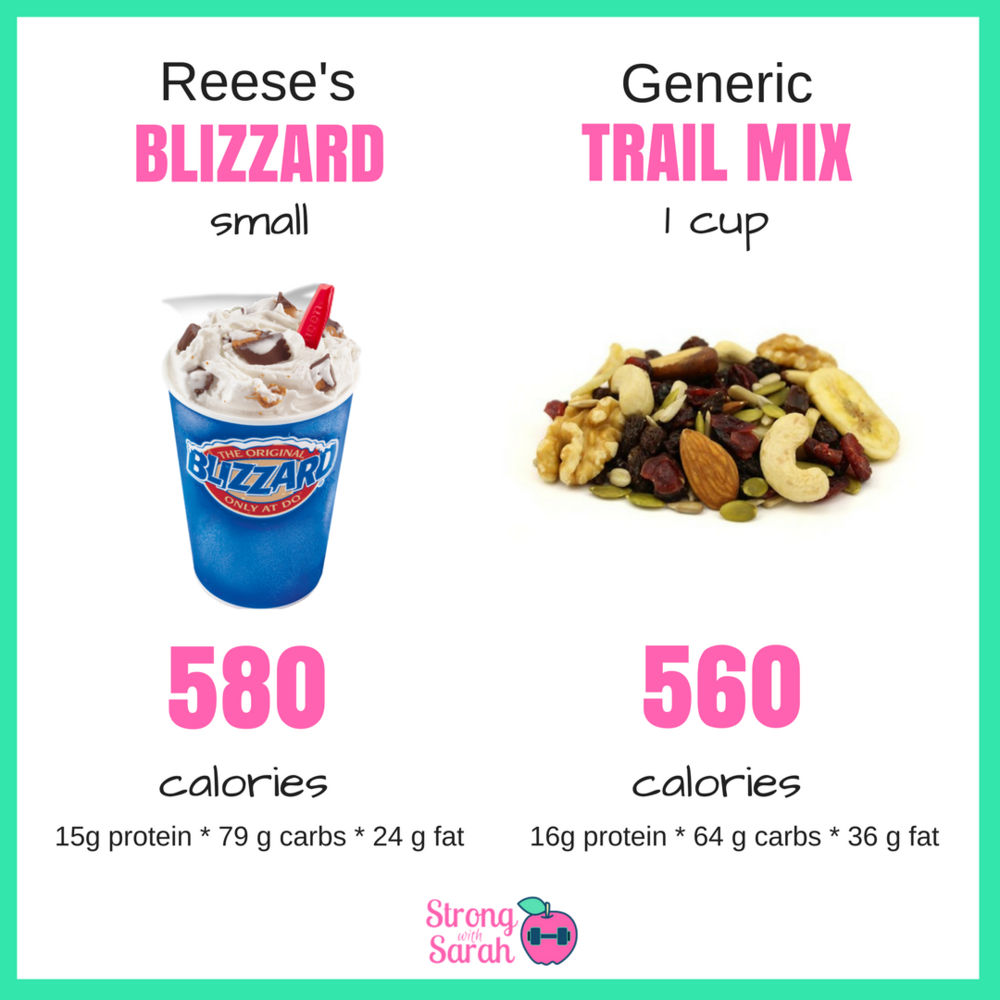 Blizzard vs trail mix.png