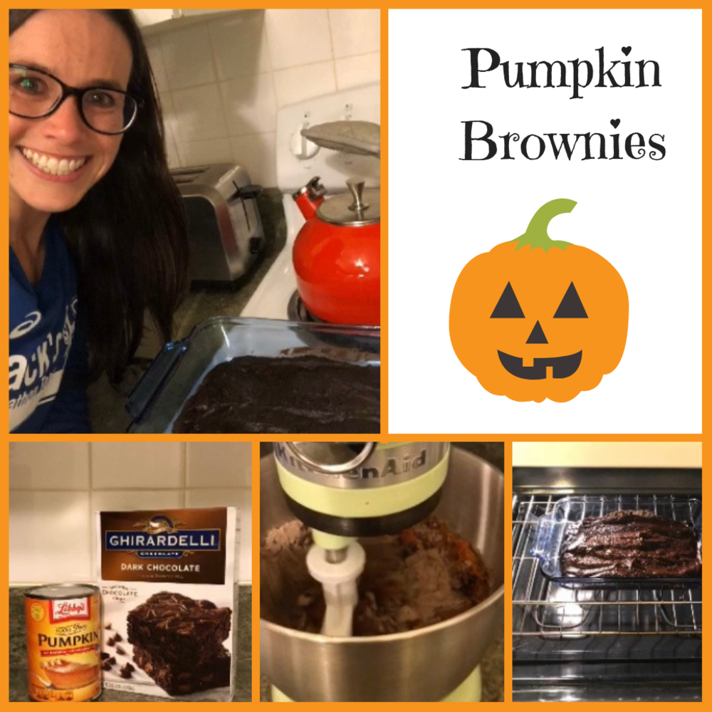Pumpkin Brownies.png