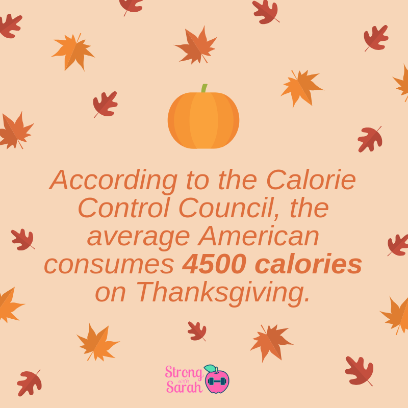 4500 calories thanksgiving.png