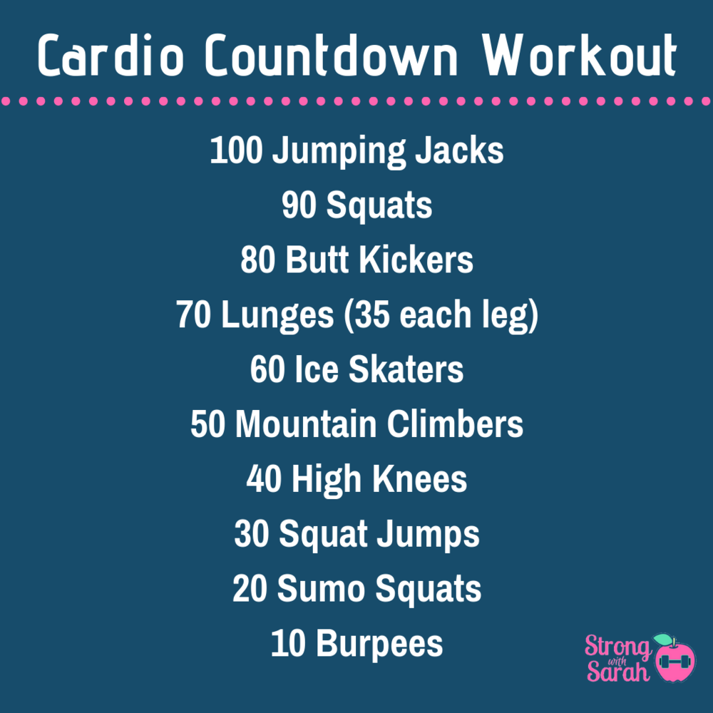 Cardio Countdown Workout.png