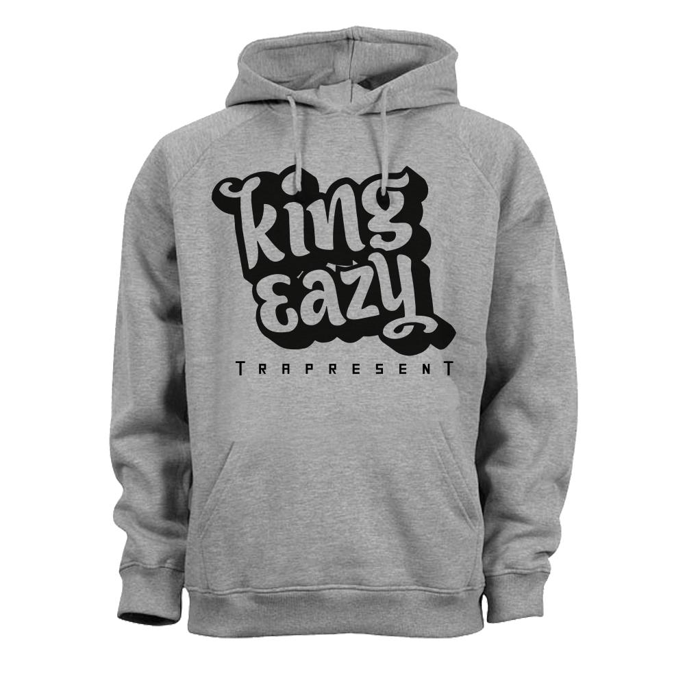 KingEazy-Merch-Hoodie