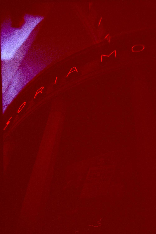 110307_Rece_KodakDias_003.jpg