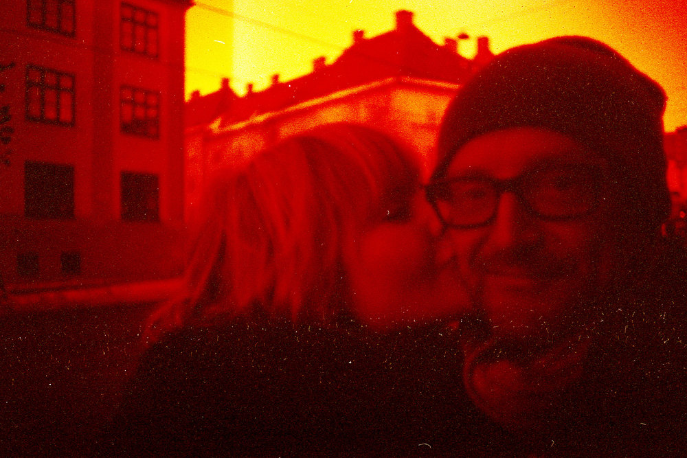 110319_Chinon_redscale_017.jpg