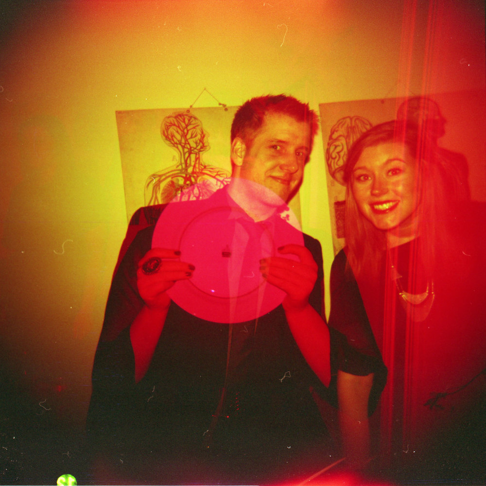 120120_Holga_colorflash005.jpg
