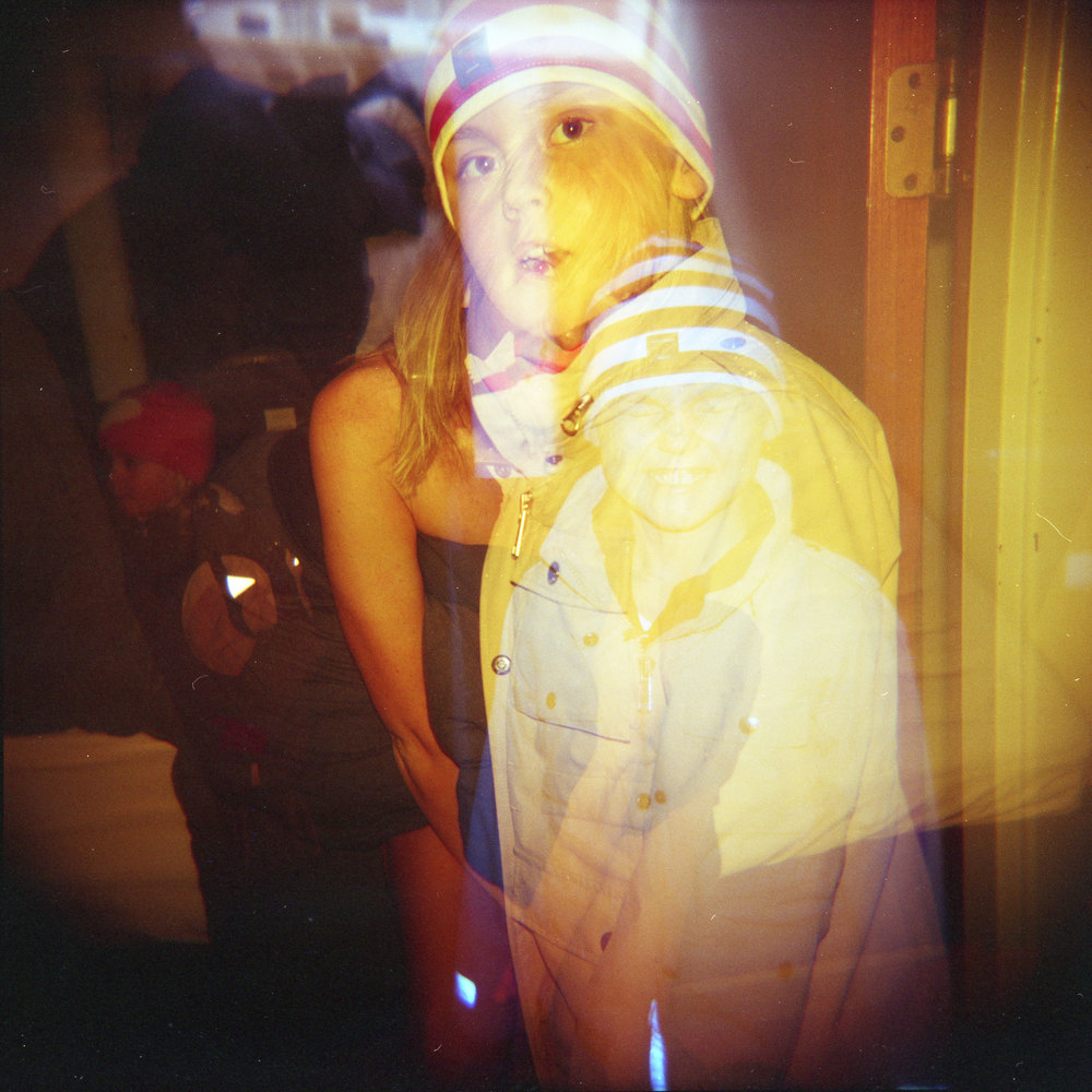 120120_Holga_colorflash011.jpg