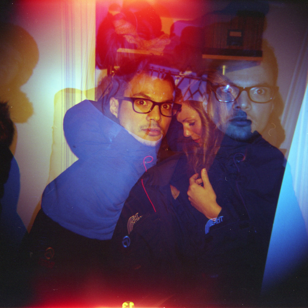 120120_Holga_colorflash007.jpg