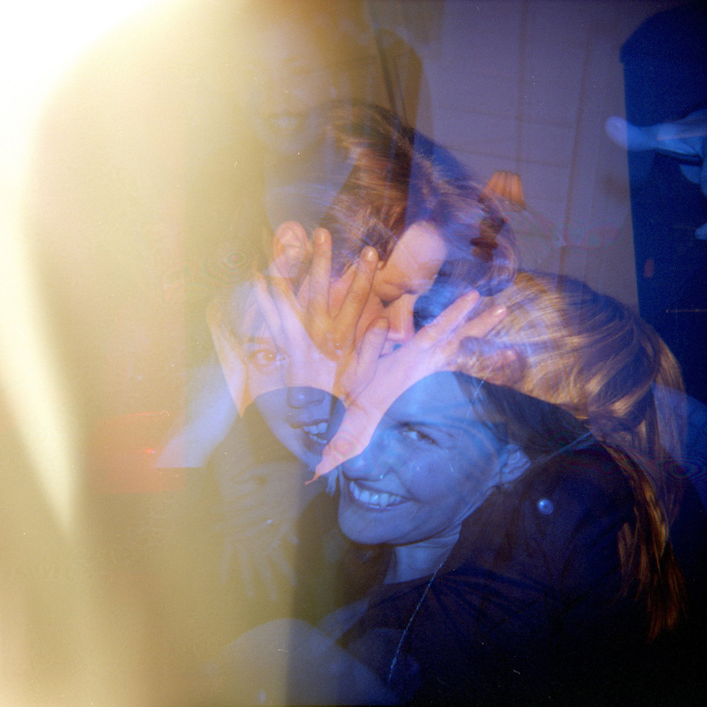 120323_Holga_Colorflash002.jpg