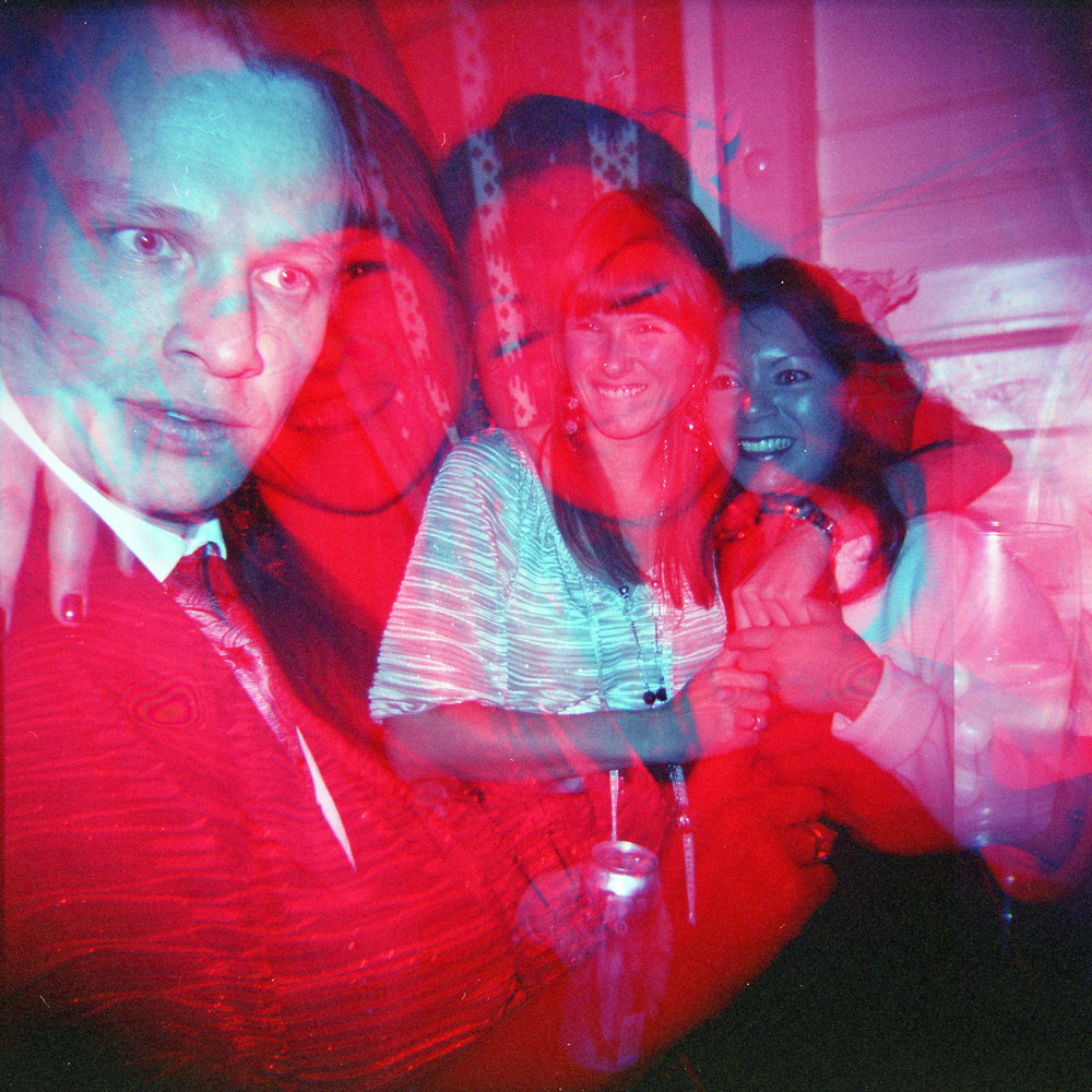 120323_Holga_Colorflash007.jpg
