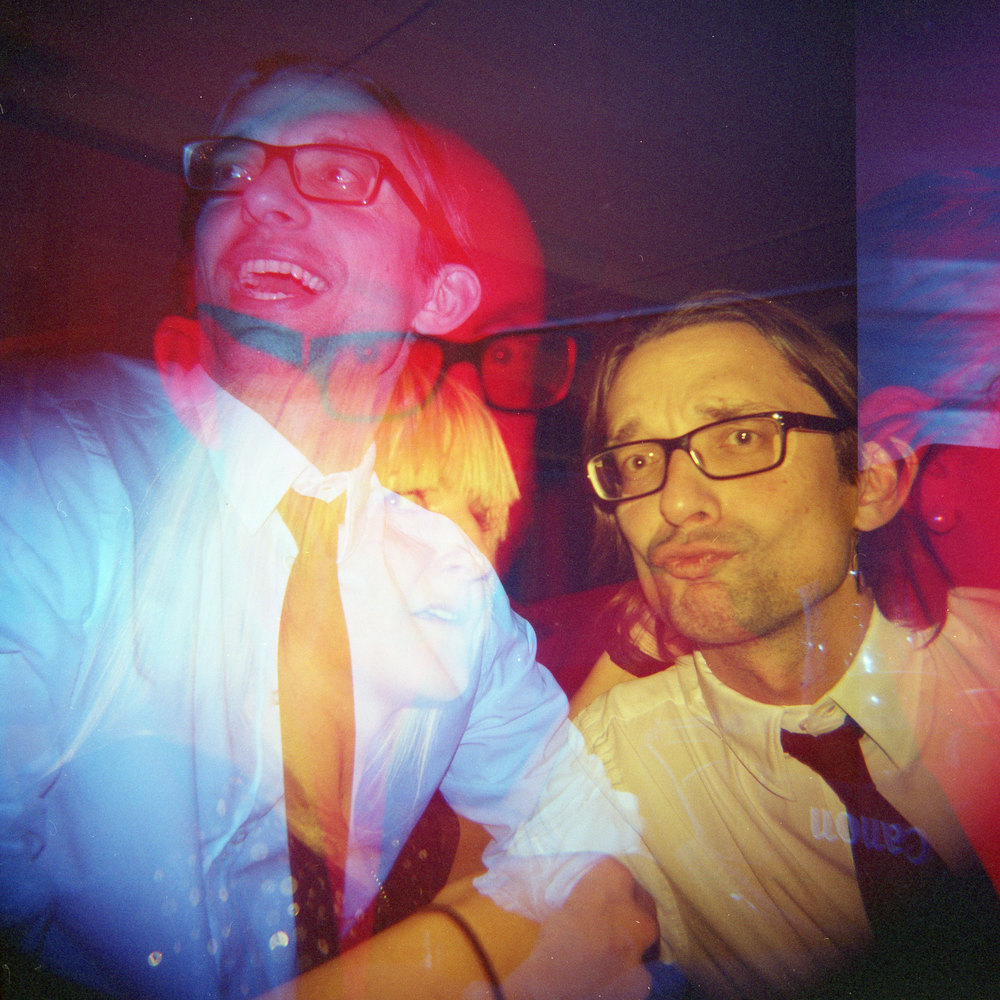 120323_Holga_Colorflash006.jpg