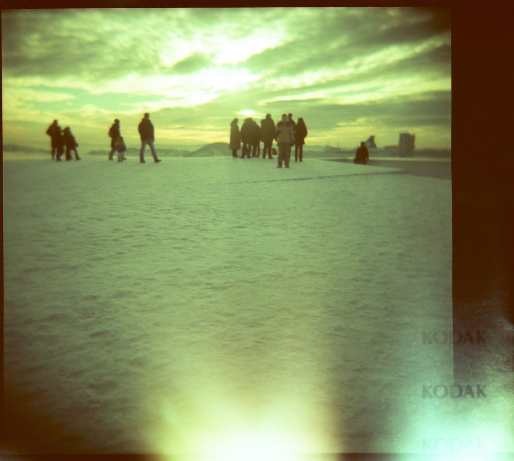 110206_Holga_KodakE100_010.jpg