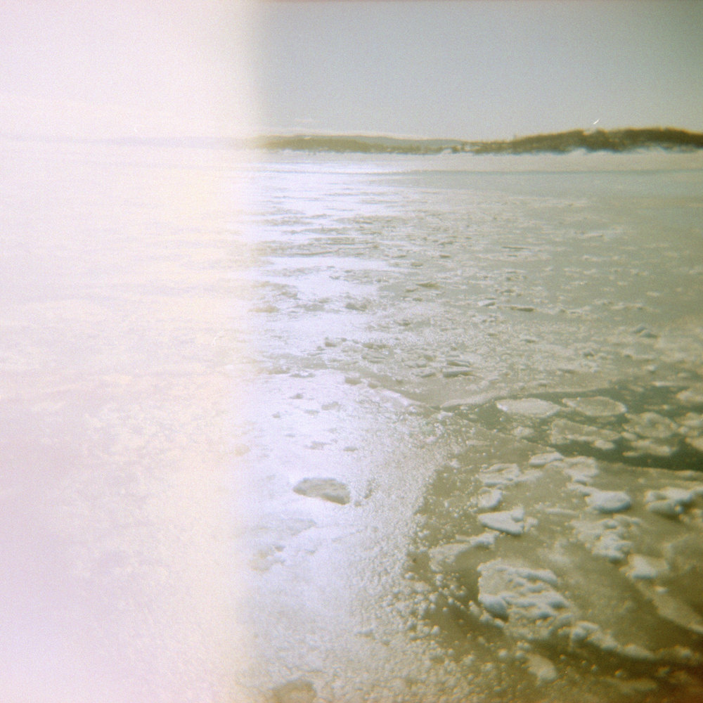 110528_Holga_Cross006.jpg