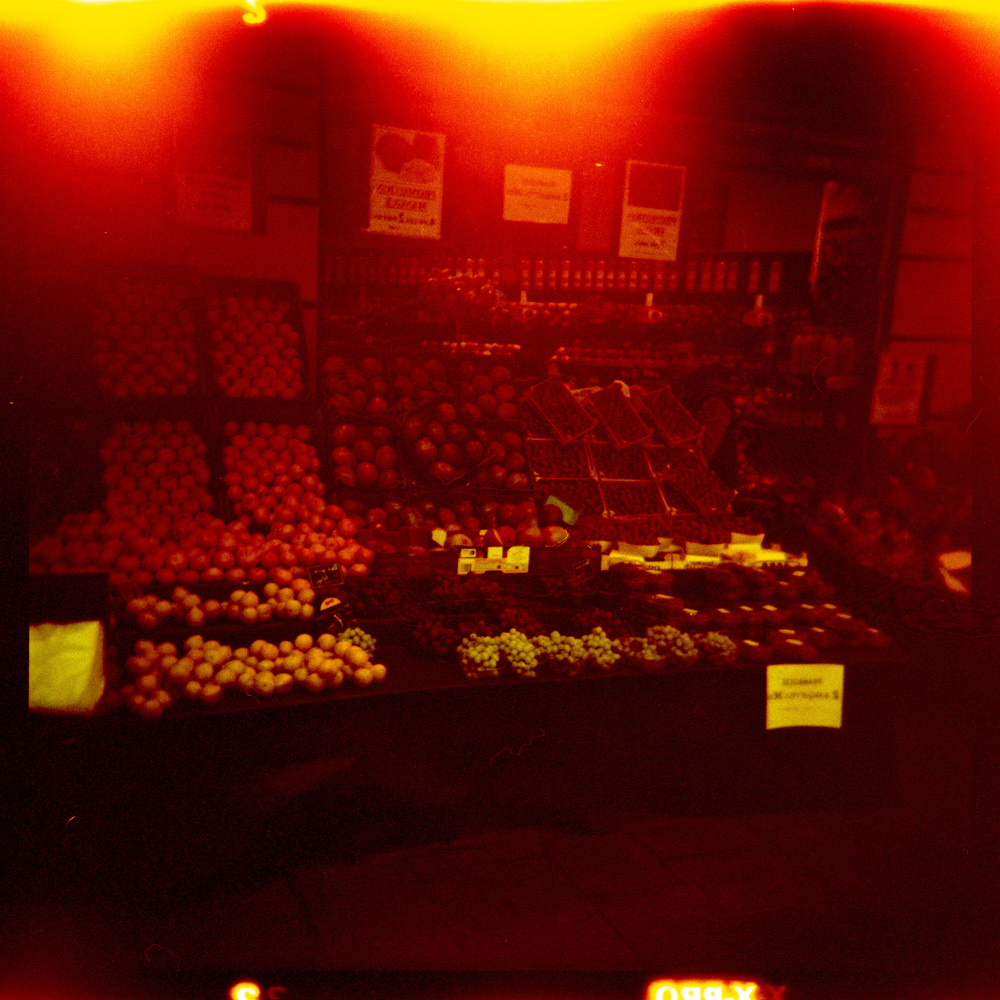 110528_Holga_Cross003.jpg