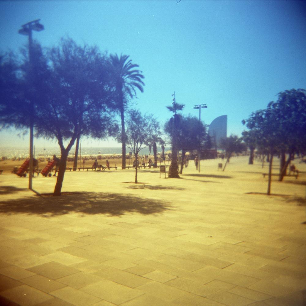 111005_Holga_Barcelona_011.jpg