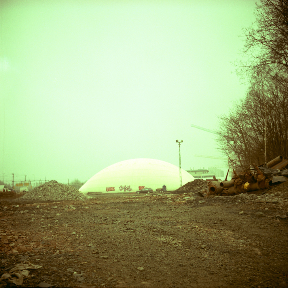 120323_Holga_Crossed008.jpg