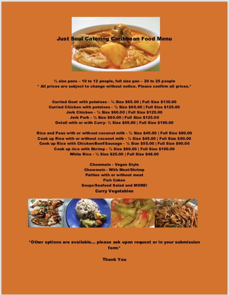 caribbean menu.jpg