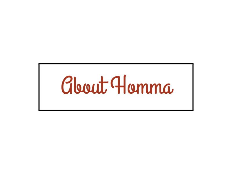 About Homma.jpg
