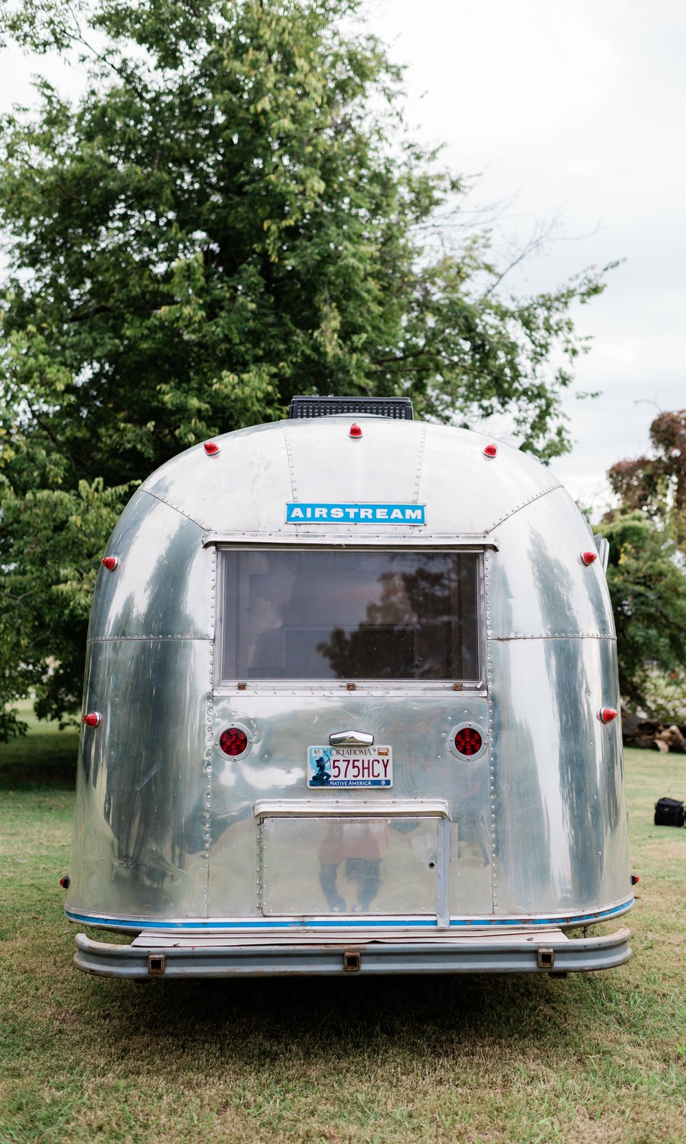 Homma Camp Co - Airstream Shoot - 018.jpg