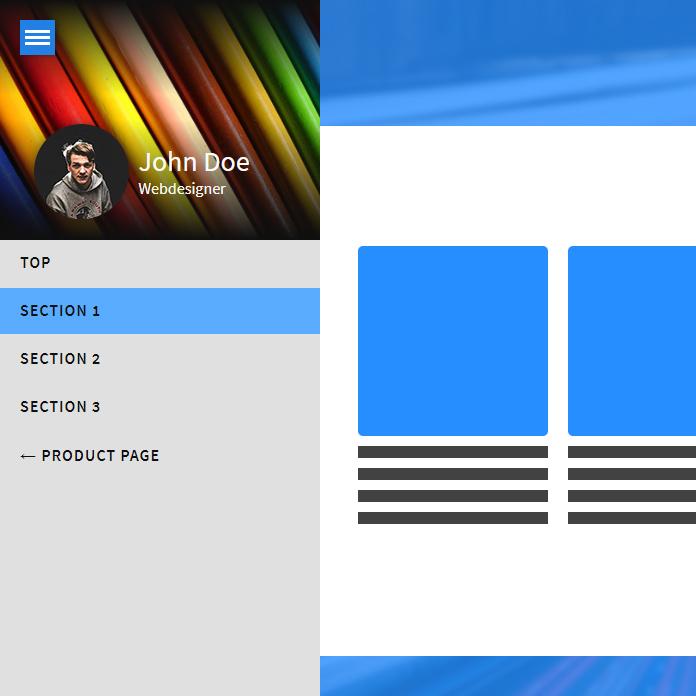 SlidebarPreview-Slidebar-Widget-UrMuse.jpg