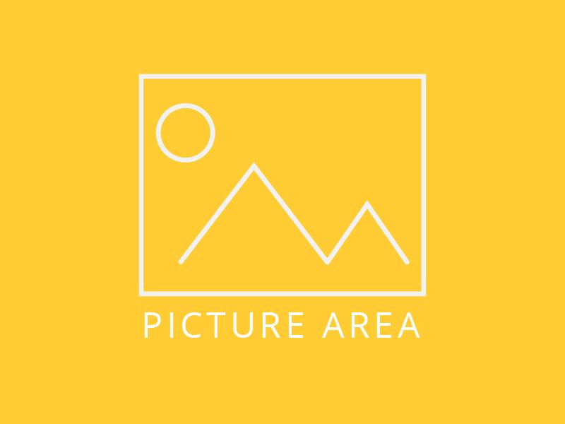 orange-picture-area-medium-size-theme-urmuse-01.png